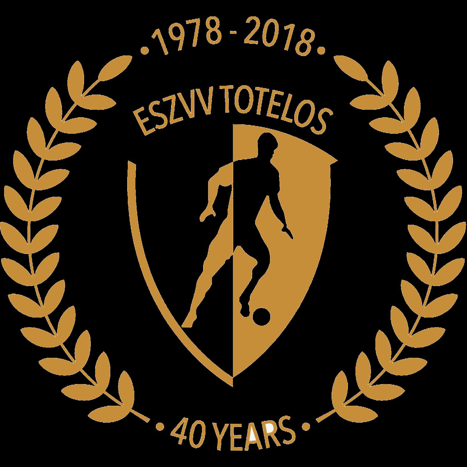 E.S.Z.V.V. TOTELOS